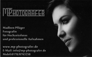 MP Photografer